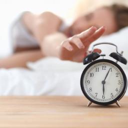 sleep-challenges