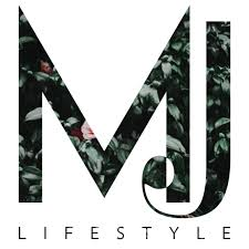 MJ-lifestyle