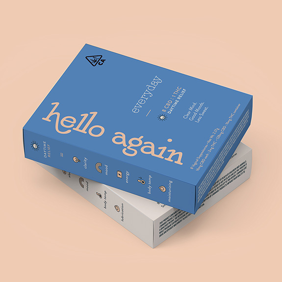 hello-again-products