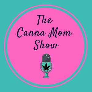 the-canna-mom-show