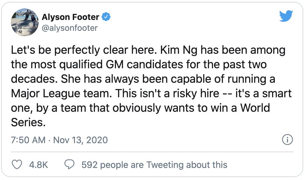 kim-ng-congrats