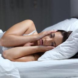 cannabis-and-sleep