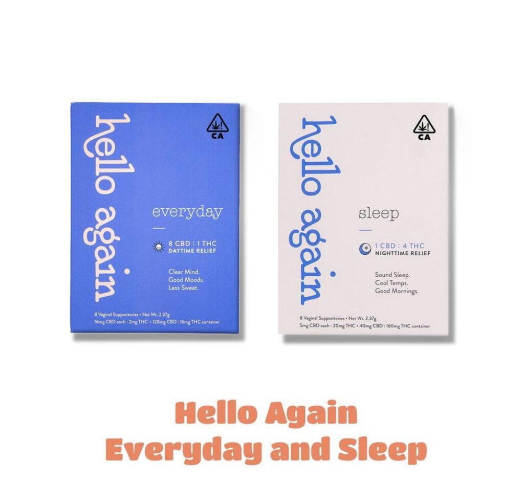 hello-again-everyday-sleep