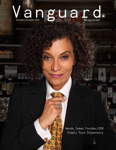 vanguard-magazine-women-in-cannabis