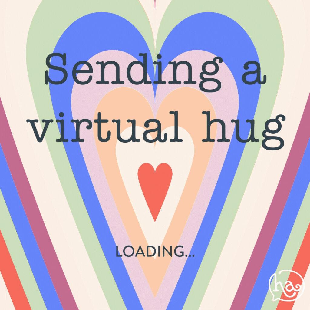 sending-a-virtual-hug