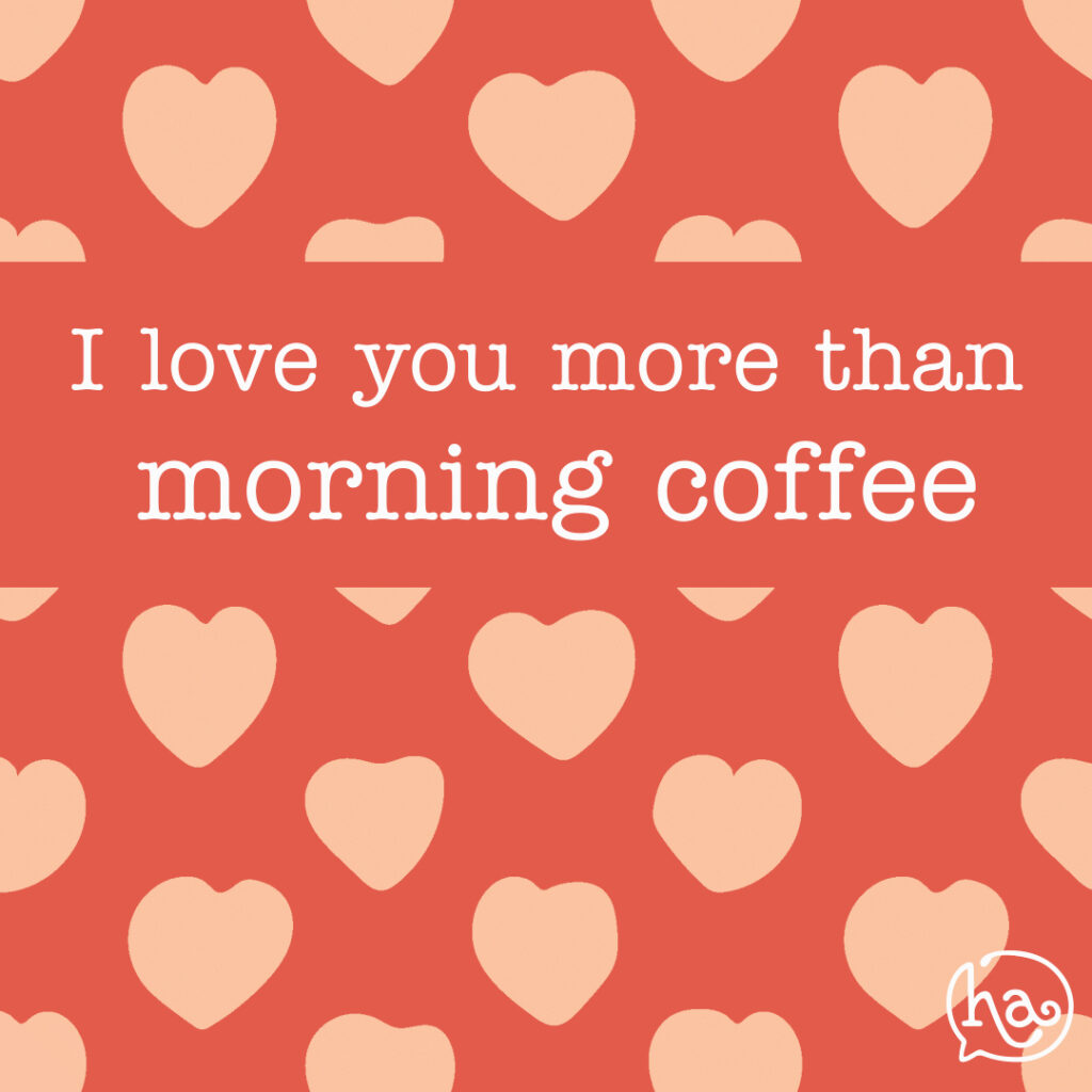 love-you-more-than-coffee