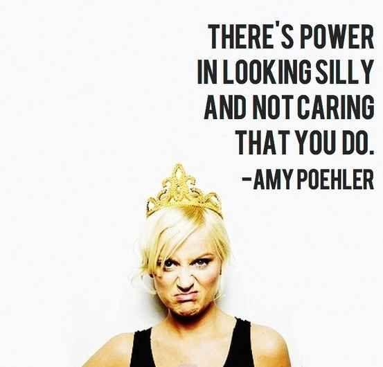 amy-poehler-quote