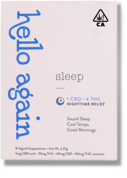 HA-Sleep-Box-5-7