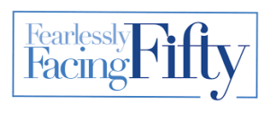 fearlessly-facing-fifty-logo