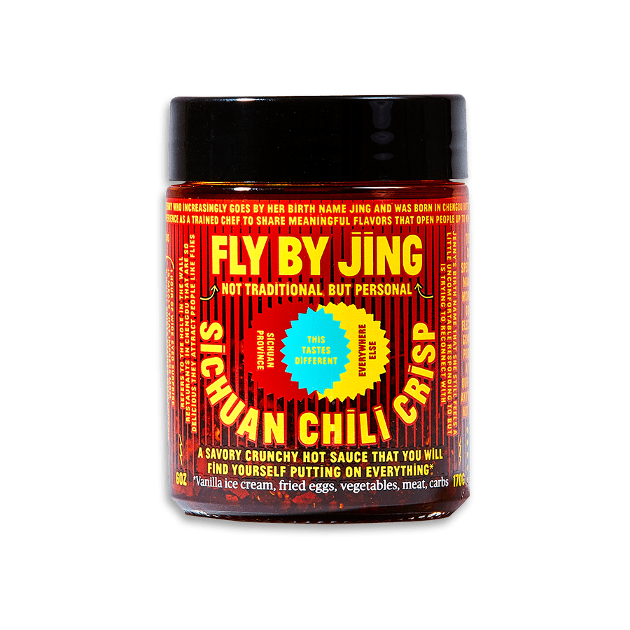 fly-by-jing