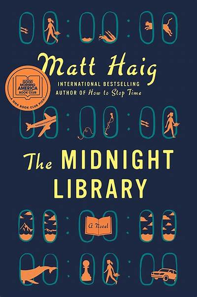 the-midnight-library