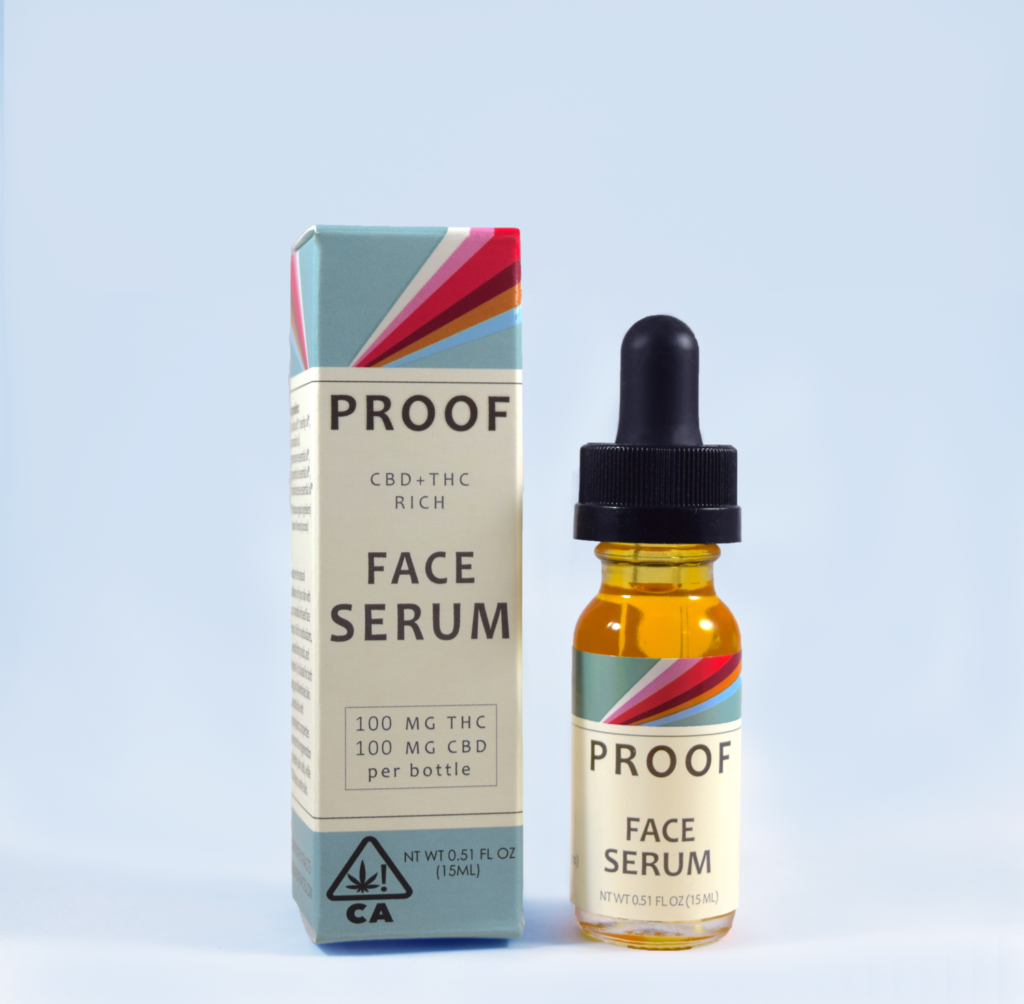 proof-face-serum