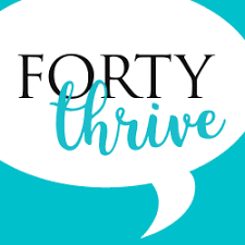 forty-thrive-podcast