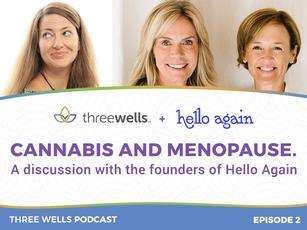 three-wells-hello-again