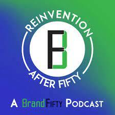 brand-fifty-logo